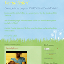 Dental Safari Blog